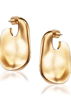 Jenny Bird Margo Earrings