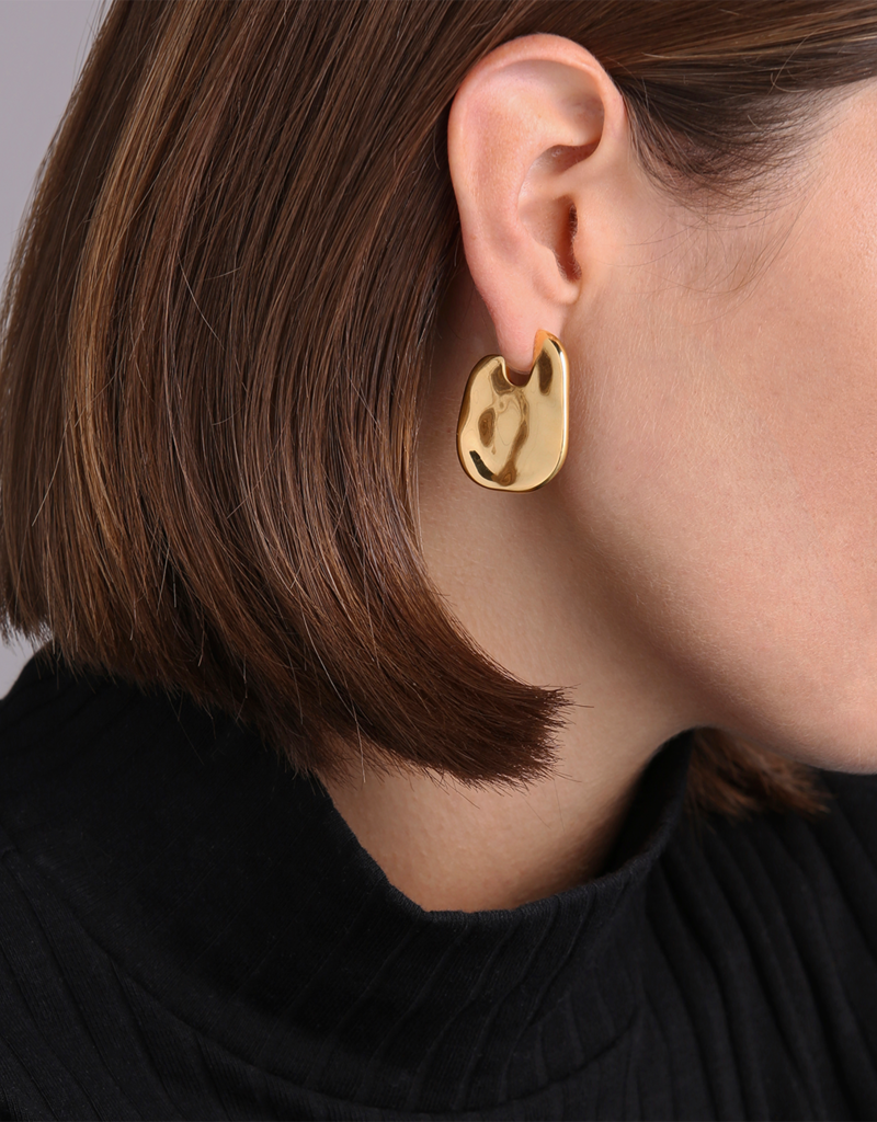 Jenny Bird Margo Earrings
