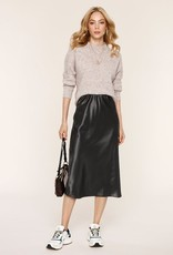 Heartloom Rylen Skirt