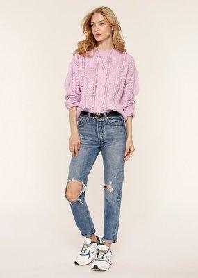 Heartloom Margo Sweater