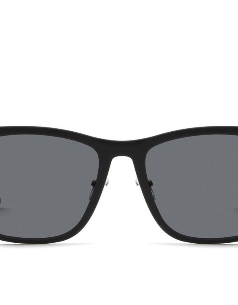 Quay Australia Reckless Sunglasses