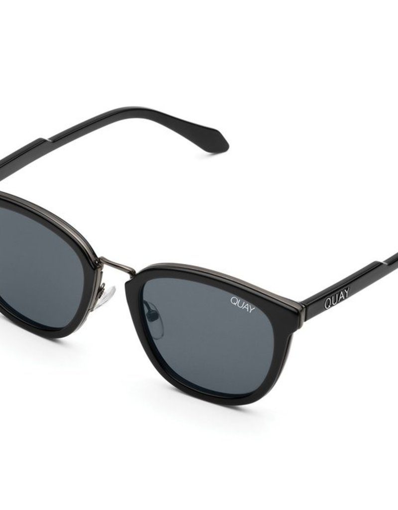 Quay Australia Run Around Sunglasses