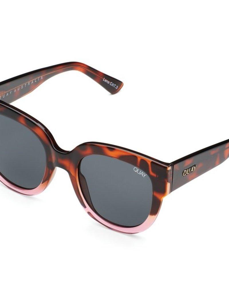 Quay Australia Limelight Sunglasses