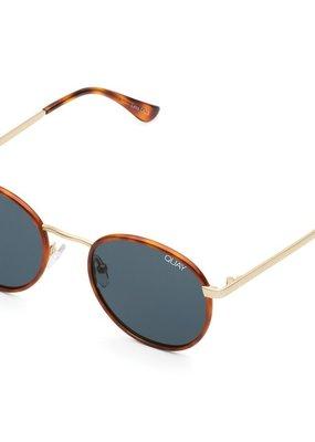 Quay Australia Omen Sunglasses