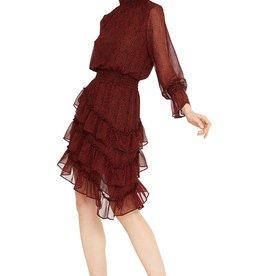 Misa Savannah Dress
