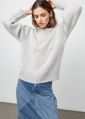 Rails Sybil Sweater