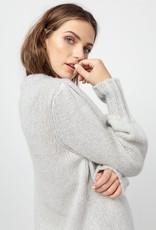 Rails Sybil Sweater