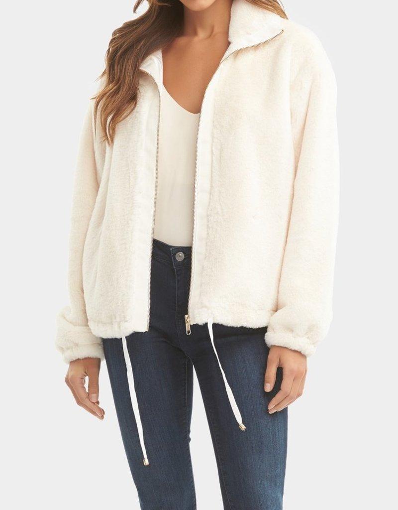 Tart Collections Serena Coat