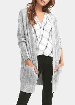 Tart Collections Lyla Cardigan