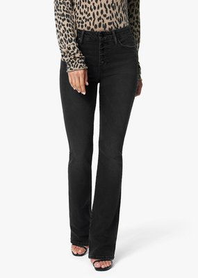 Joe's Jeans High Rise Curvy Bootcut - Wyoming