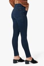 Joe's Jeans High Rise Curvy Skinny Ankle  - Eureka