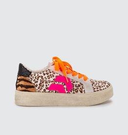 Dolce Vita Yvett Sneakers