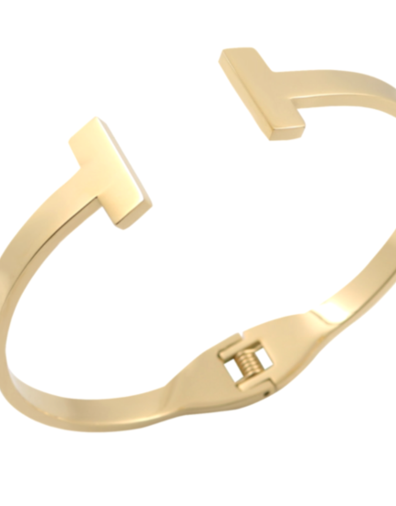Accessory Concierge Atlas Bracelet