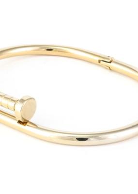 Accessory Concierge Nailed It Bracelet