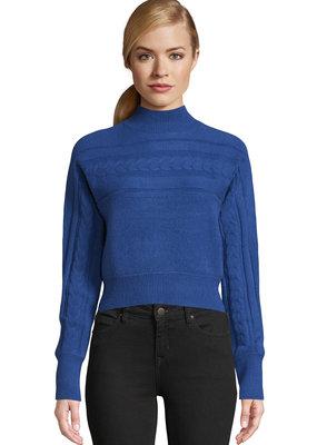 Jack by BB Dakota Force Majeure Sweater