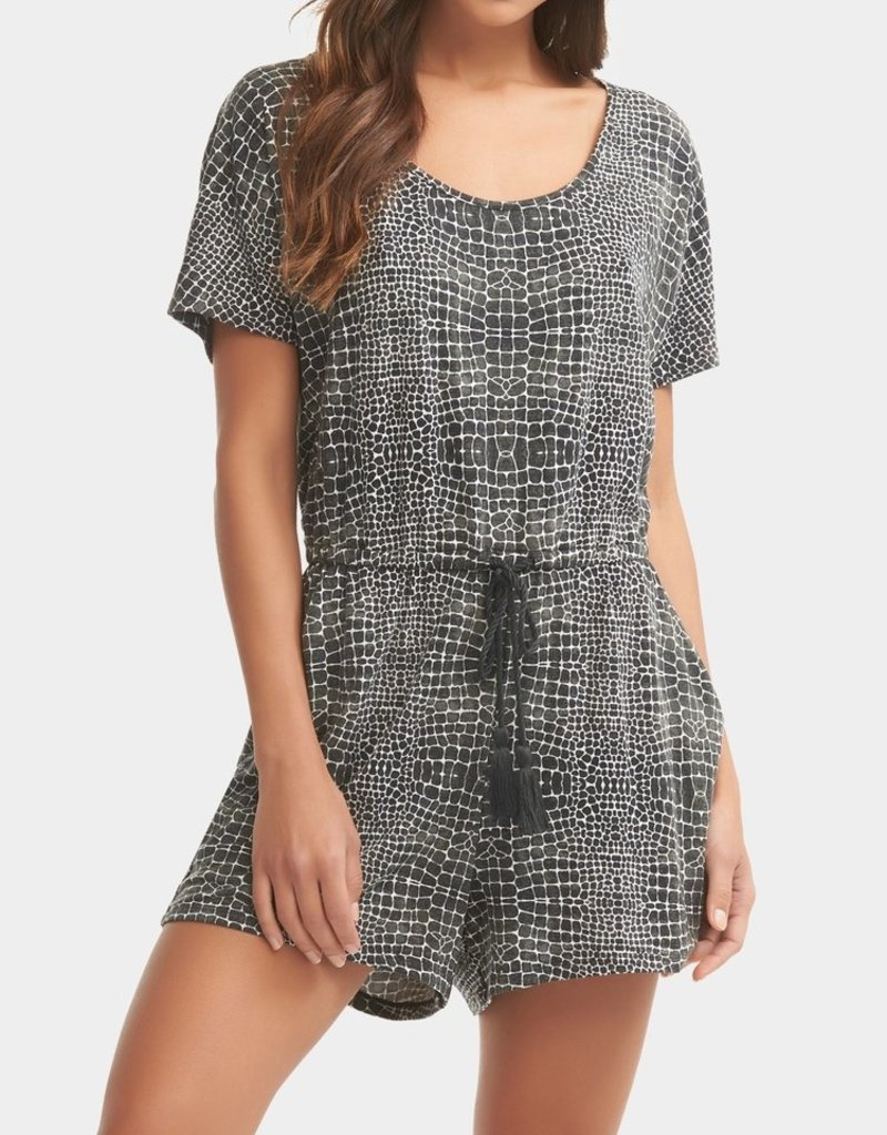 Tart Collections Daxter Romper