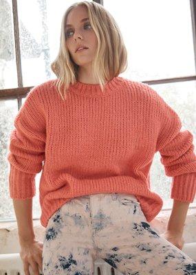 Sanctuary Telluride Sweater