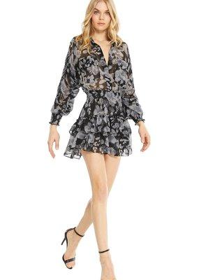 Misa Adora Dress