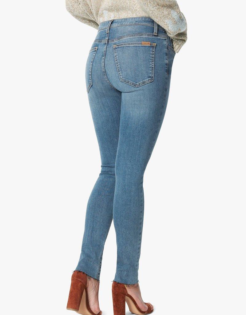 Joe's Jeans Charlie Ankle - Durango