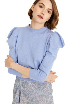 Misa Guthrie Sweater