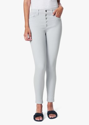 Joe's Jeans The Charlie High Rise Skinny Ankle