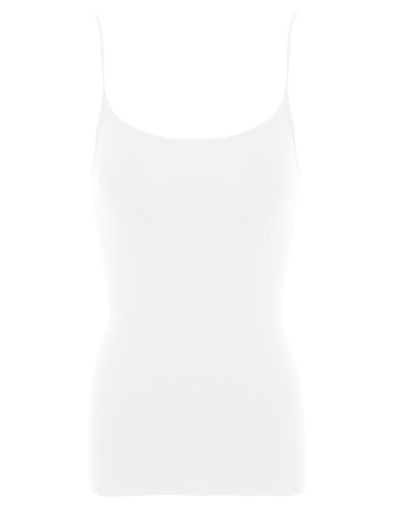 Basic Seamless Camisole
