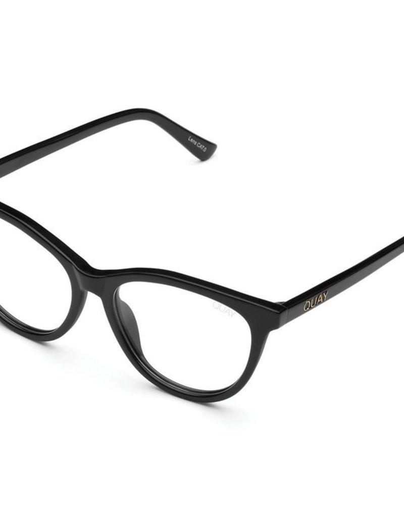 Quay Australia All Nighter Bluelight Glasses