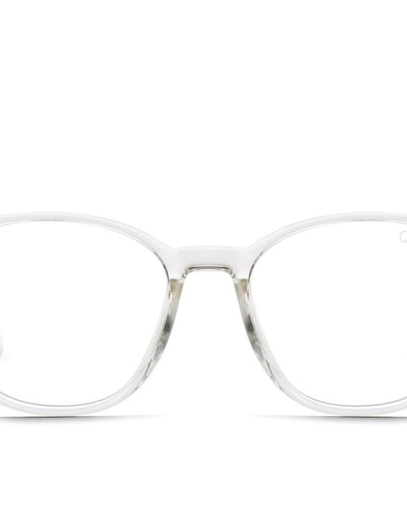 Quay Australia Blueprint Bluelight Glasses