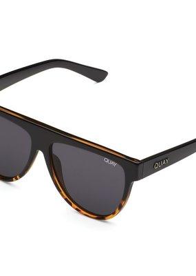 Quay Australia Last Night Sunglasses
