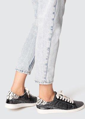 Dolce Vita Nino Sneakers - Charcoal