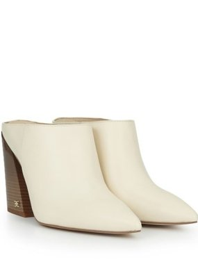 Sam Edelman Reverie Pointed Toe Mule