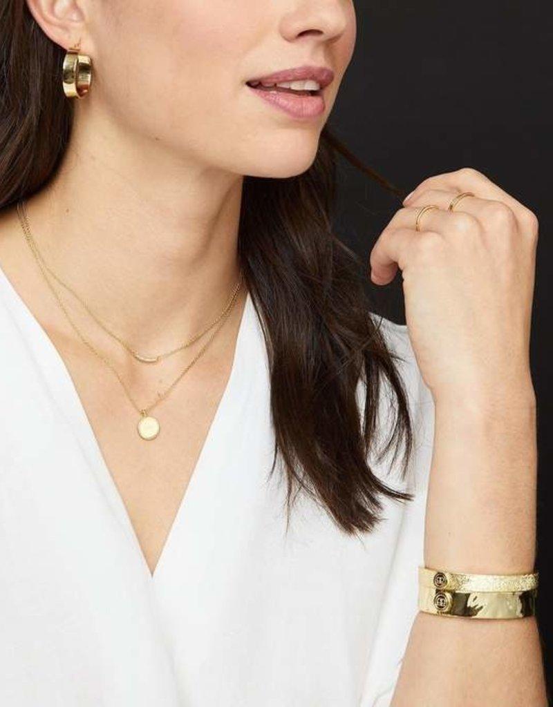 Gorjana Jax Large Bracelet