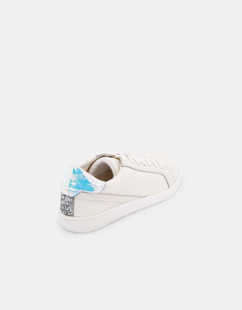 Dolce Vita Nino Sneakers - White