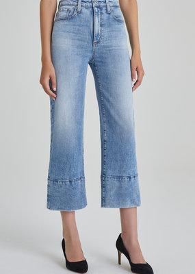 AG Jeans Etta - 23 Years Reclaim