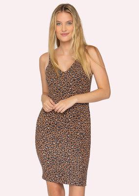 Tart Collections Achilles Reversible Dress