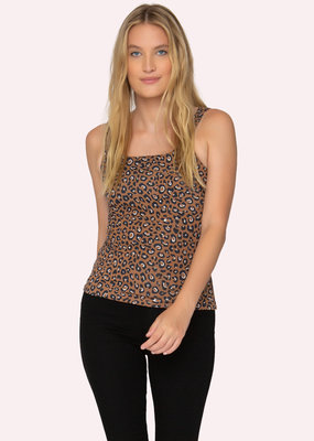Tart Collections Larson Tank
