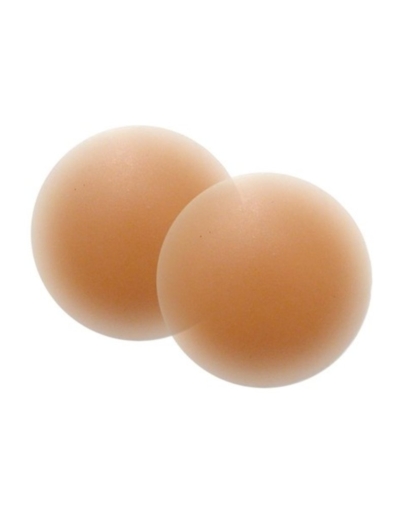Nippies Silicone Nipple Cover