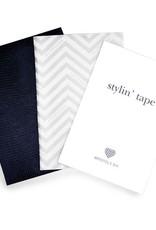 Nippies Stylin' Tape