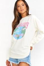 Show Me Your Mumu Vada Sweatshirt