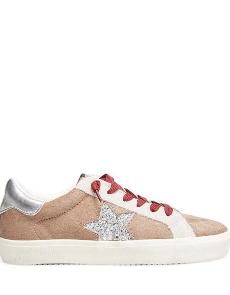 Steve Madden Philo Sneaker