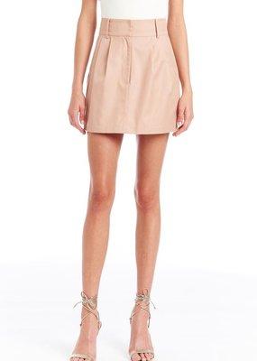 Amanda Uprichard Conrad Skirt