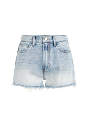 Joe's Jeans High Rise Vintage Short - Cadence