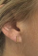 Thatch Selma Earring