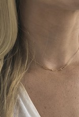 Thatch Cora Necklace