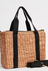 L*SPACE Cameron Cooler Bag