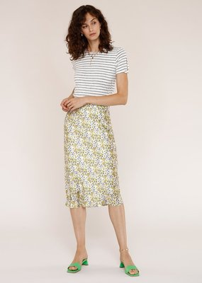 Heartloom Rylen Skirt - Meadow