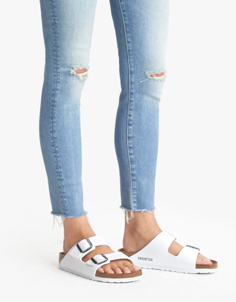 Mother The Stunner Ankle Fray - Hit the Jackpot