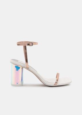 Dolce Vita Naomey Heels