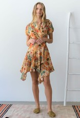 dRA Kassey Dress