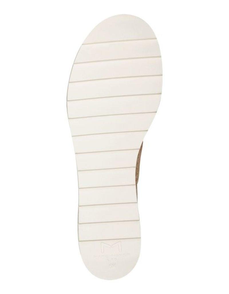 Marc Fisher Gabli Wedge Sandal